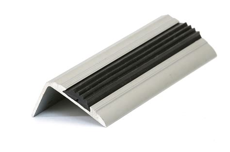 Treppenleisten, Stufenleisten  L Form Stilmat