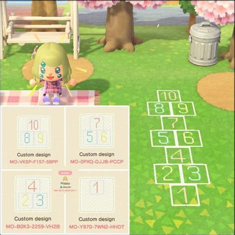 New leaf may seem a bit confusing, as there is no clear indication of what hair you will receive until after the fact. Animal Crossing New Leaf Hairstyle Combos - Emotions ...