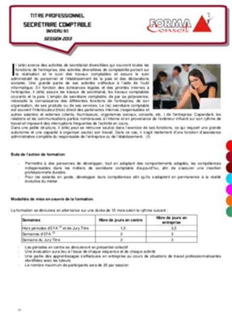 exemple dspp secretaire comptable pdf notice manuel d utilisation