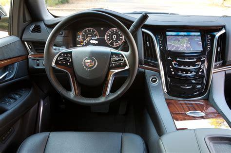 autonation drives  star wars  vehicles autonation