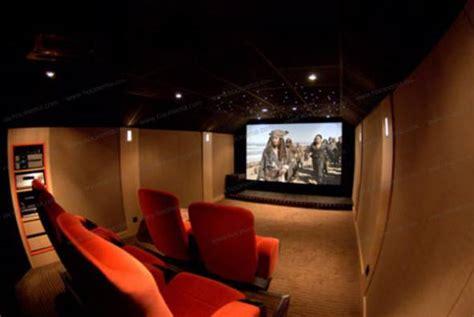 siege home cinema siege cinema maison canap sofa divan magnifique