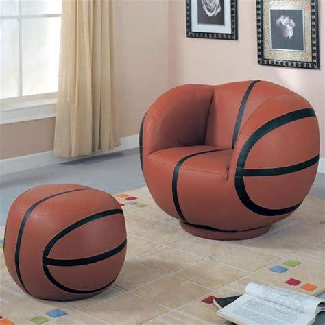 deco basketball chambre basket themed comforters basketball bedroom