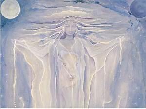 White Buffalo Calf Woman Meditation Mist : Vibrational Essence