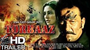 Torbaaz Hindi M... Hindi Movies 2019