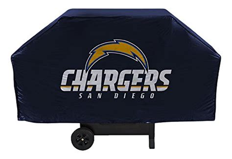 Top Best 5 San Diego Chargers Grill Cover For Sale 2017