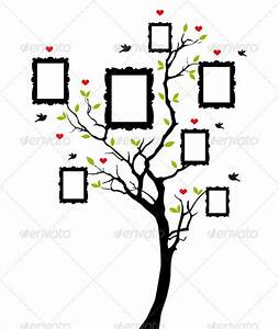 photo family tree template 17 free word excel pdf With family tree portrait template