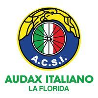 Audax italiano potencia su mediocampo con la llegada de fabi�n carmona. Audax Italiano La Florida S.A.D.P   LinkedIn
