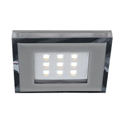 shop dals lighting 3 25 in hardwired cabinet led