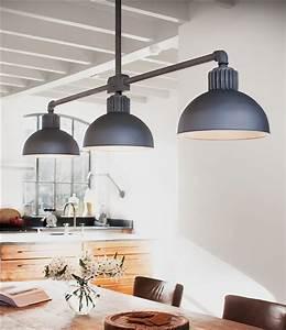 Moderne Lampen. moderne lampen und leuchten lassen ihren wohnraum ...