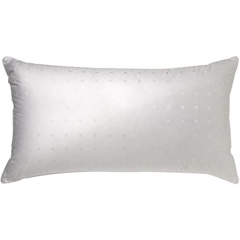 Accent Pillows by Accent Pillows Decorlinen