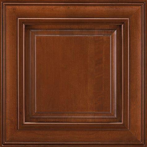 Woodmark Cabinets Home Depot by American Woodmark 14 9 16x14 1 2 In Cabinet Door Sle
