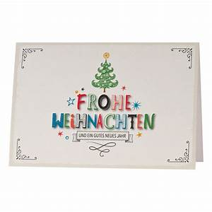 Weihnachtskarten Bestellen Günstig : 94 besten weihnachtskarten 2016 2017 bilder auf pinterest weihnachten weihnachtskarten und ~ Markanthonyermac.com Haus und Dekorationen