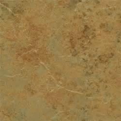 novalis providence plank 6 x 36 quartz vinyl flooring ss1083 1 60