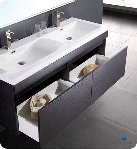 Zip Bathroom Vanities