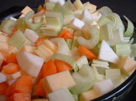 mirepoix cuisine mirepoix recipe vegetable mirepoix mirepoix vegetables