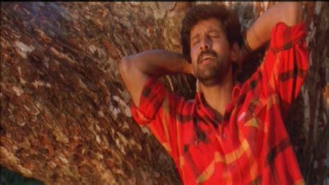 Maalai En Vethanai Sethu Movie Songs Hd 5 1 Ilaiyaraja