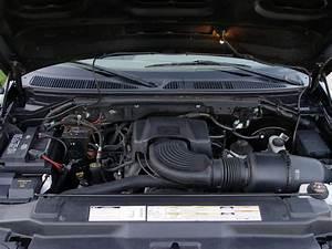 Super Clean 5 4l Engine   Derek Broox Com