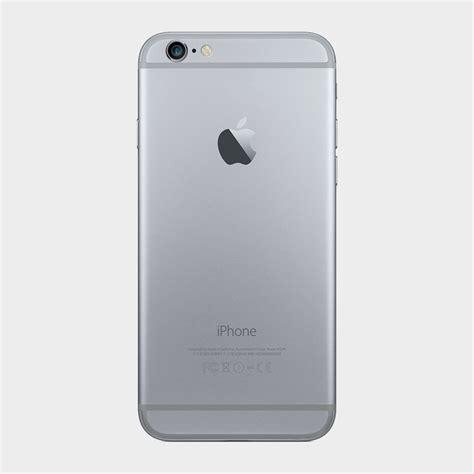 iphone 6s pricing apple iphone 6s plus 16gb lte price in qatar alaneesqatar qa Iphon