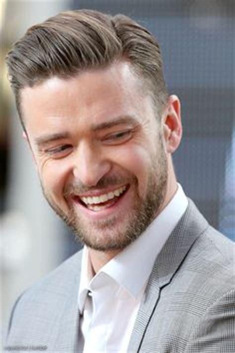 Mens Hair inspirations on Pinterest   Men Hair, Men's