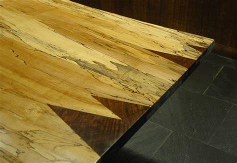 dorset custom furniture  woodworkers photo journal