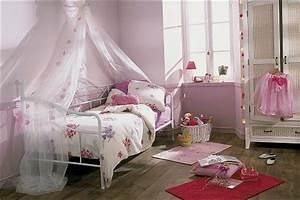 Alinea Chambre Fille : deco chambre fille alinea visuel 6 ~ Teatrodelosmanantiales.com Idées de Décoration