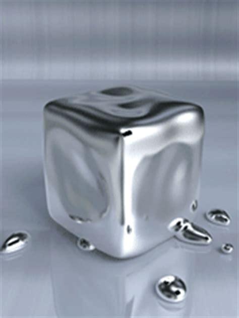 liquid mercury animated gifs gifmania
