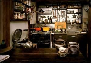 japanese home interior japanese kitchen design