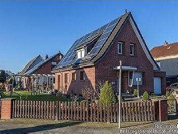 Haus Mieten Delmenhorst Hasbergen by H 228 User Kaufen In Hasbergen Delmenhorst