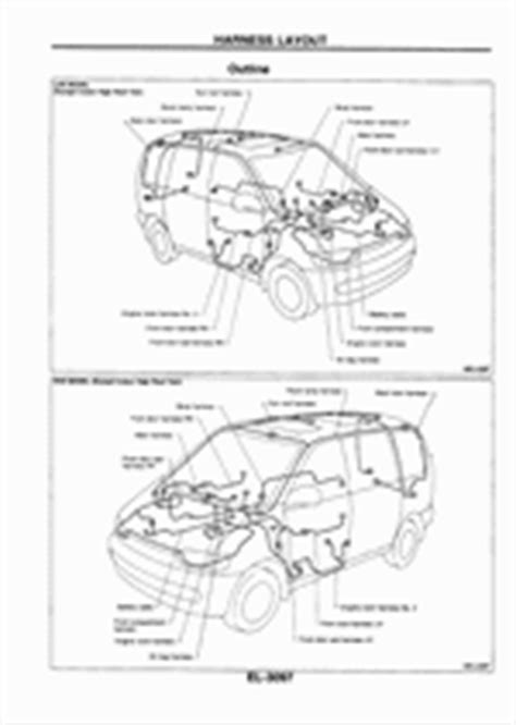 automotive software spare parts offline catalogs electronic catalogues service manuals