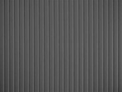 Texture Vertical Grey Gray Panels 26t10 Webspec