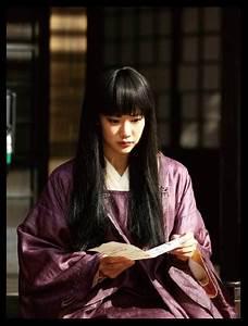 Live de Rurouni Kenshin: Fim das Filmagens, Shishio ...