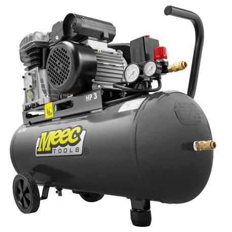 kompressor meec tools