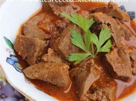 cuisine de ratiba les meilleures recettes de sauces et algérie 3