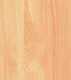 what is the hardest hardwood flooring greencheese org