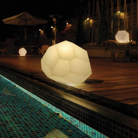 all modern outdoor lighting asteroid by koray ozgen modern outdoor lighting los
