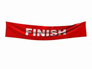 Growing Relationships for CRM Success: The CRM Finish Line