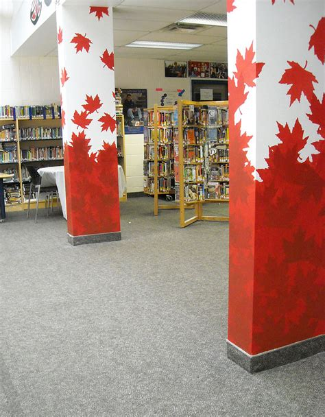 CROSBY HEIGHTS P.S. PILLARS   LIBRARY   Cindy Scaife