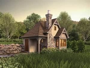 Tiny House Plans and Homes Floor Plan Designs for Tiny