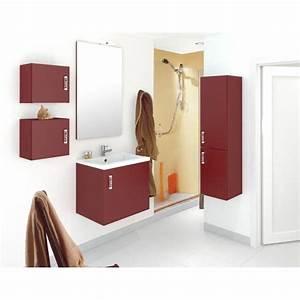Photo Salle De Bain Moderne : couleur salle de bain moderne 20170622143212 ~ Premium-room.com Idées de Décoration