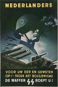 Nazi Propaganda in World War II Germany - Part I | Dutch ...