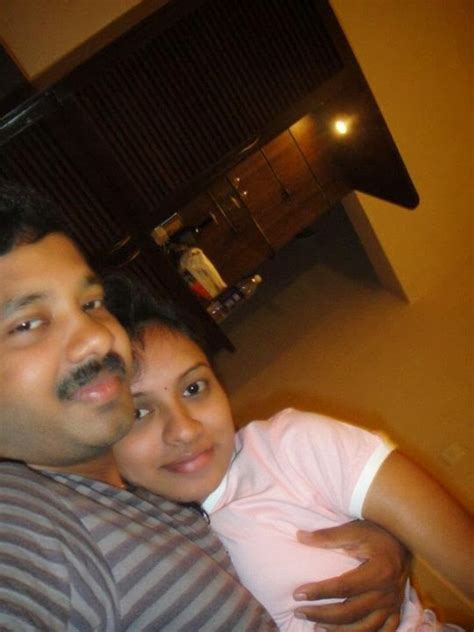 Nude Couples In Kerala Photo Sexy