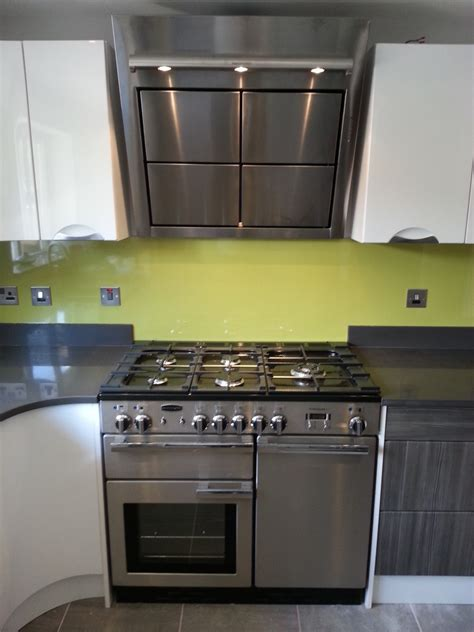 kitchen design warrington paul gregory design 96 feedback kitchen fitter 1402