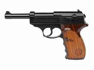 Crosman C41 Co2 Bb Pistol  Air Gun