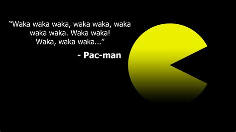 Animated Pacman Wallpaper - pac wallpaper wallpapersafari