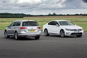 Volkswagen Passat Gte : volkswagen passat gte plug in hybrid goes on sale in the uk ~ Medecine-chirurgie-esthetiques.com Avis de Voitures
