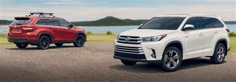 toyota highlander xle  sale special pricing