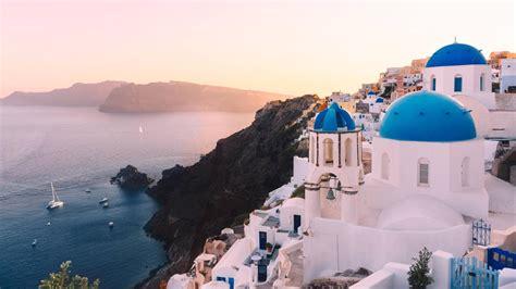 Aktuelle und detaillierte zahlen bietet das beschränkungen im land. Griechenland und die Corona-Krise - ZDFheute