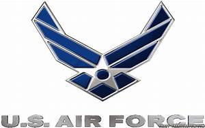 25 Us Air Force Military Wallpapers1440x900 ...