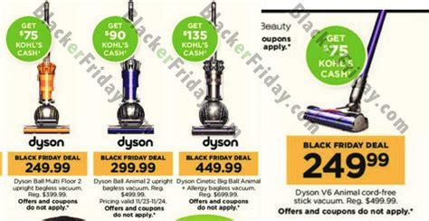 dyson fan black friday deals dyson black friday 2018 sale deals blacker friday