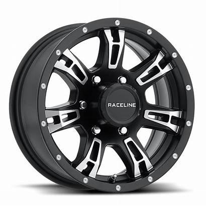 Trailer Wheels Aluminum Wheel Arsenal Rims Raceline